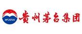 贵州茅台视频合作商