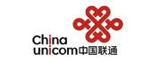 贵州联通视频合作商